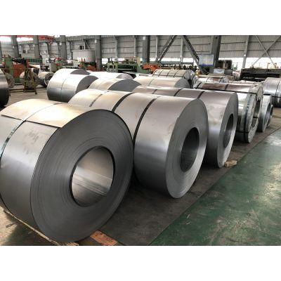 【零售+批发】HC550LA冷轧板卷 定尺加工 配送到厂 上海