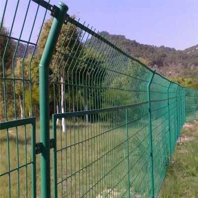 重庆渝中框架护栏网出售/框架护栏网