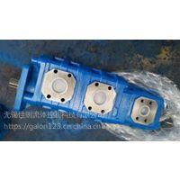 CBY3063/K1008-2FR,CBY3063/K1006-2FR,齿轮泵