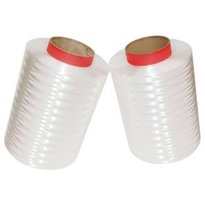 嘉兴功能纤维-功能纤维材料-千禧龙纤