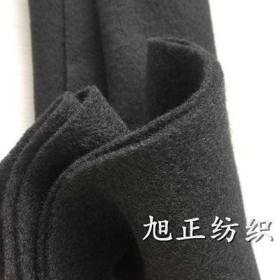 什么是预氧丝阻燃棉 什么是阻燃黏胶毡 预氧丝阻燃毡价格 生产厂家-旭正纺织