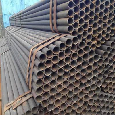 昆明焊管厂家价格云南焊管架子管多少钱一支