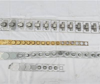五金冲压加工-群龙金属制品公司-五金冲压加工厂