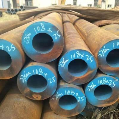 q345b合金钢管价格_合金钢管12cr1movg_精密合金钢管
