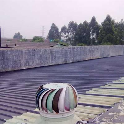 彩钢瓦漏水处理方法-普洱彩钢瓦漏水-拓滇彩钢瓦防水处理