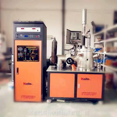 酷斯特科技2300度超高温烧结炉 碳管烧结炉 真空炉