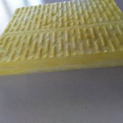 厂家直销离心玻璃棉价格多少钱