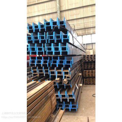 欧标进口H型钢HEB100-HEB160材质S355JR价格便宜