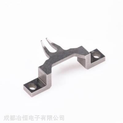 OE KNS 压爪 封装焊线机耗材 360 7200 支持定制