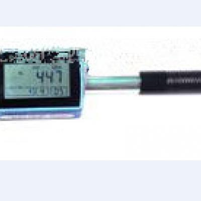 中西供应里氏硬度计 型号:SHL-11库号:M263554