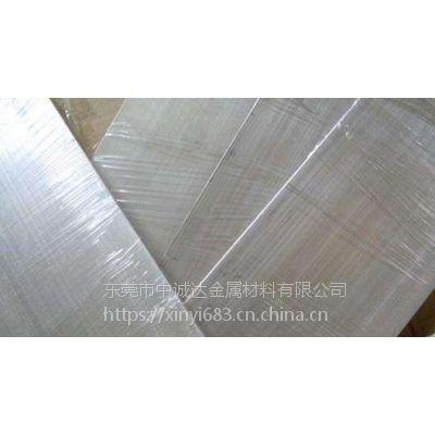 供应镁板AZ80M硬度AZ80M密度是多少