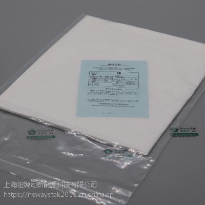 日本工业技术协会JIS L0803 Cotton 3号棉布