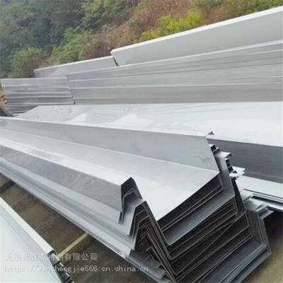供应201 304 316L 不锈钢天沟 不锈钢水槽 不锈钢排水沟 不锈钢板加工