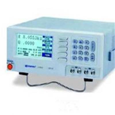 清仓GWINSTEK电压表GDS-2062