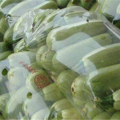 透明塑料包装袋直销-元启塑料包装袋-黑河透明塑料包装袋