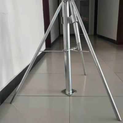 经销承重钢支撑 建筑钢支撑专业供应