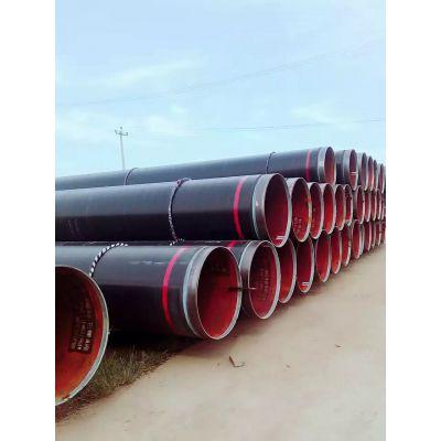 永顺天然气输送L360直缝钢管厂家多少钱一吨