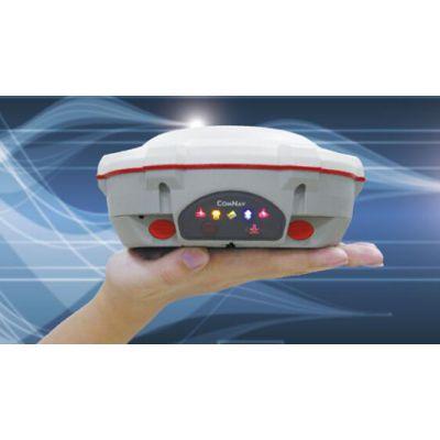 江门测量GPS专卖 新会仪器出租 RTK品牌哪个好用