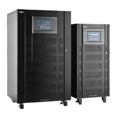 UPS电源-台诺电子-急应在线UPS电源