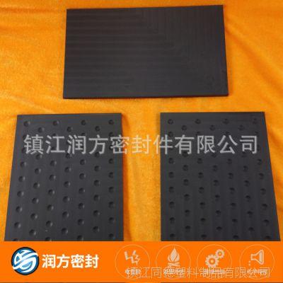 特氟龙 铁氟龙绝缘套 全新料 工厂直销 非标定制 耐磨条 碳纤维板