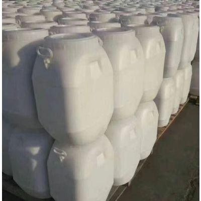 游泳池长效消毒氯片游泳池消毒片生产厂家泳池专用消毒剂