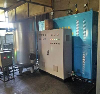 电磁蒸汽锅炉-学校取暖用电磁蒸汽锅炉哪里有卖-鑫泰新材料