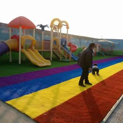 户外幼儿园玩具-范县幼儿园玩具-东方玩具厂