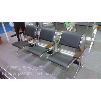 QY001三人输液椅品牌/图片/价格