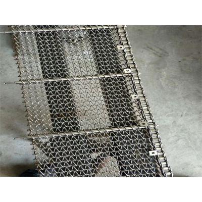 链条网带-三力机械(查看)