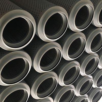 日立挖掘机EX200-5/220-1/2/3/5先导滤芯格液压油滤芯座总成