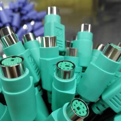 聚乙烯内模料,LLDPE,低密度,流动速率高,易成型环保ROHS2.0,锑,卤素,红磷
