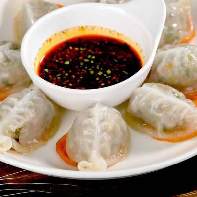 昆明水饺技术培训 云南聚客餐饮管理供应