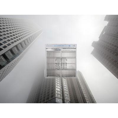 除霧霾空氣凈化器拒絕讓霧霾變成了一種社會現象
