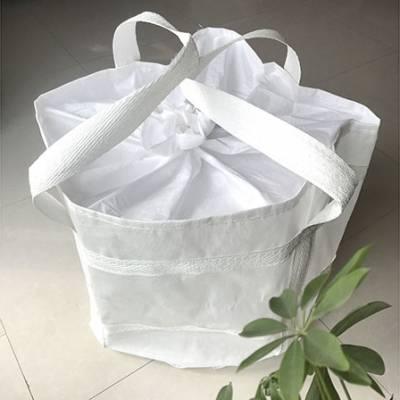 吨包袋厂家-吨包袋厂家直供-诺雷包装(推荐商家)