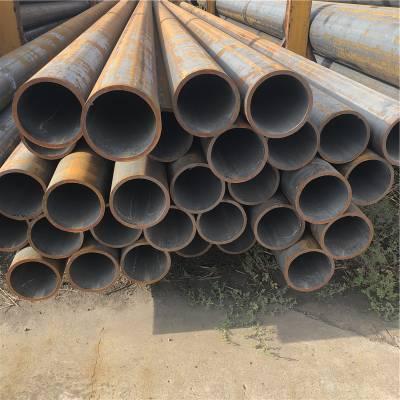 中和伟业 12cr1movg高压合金钢管 厚壁合金钢管 大口径合金钢管 高压合金管