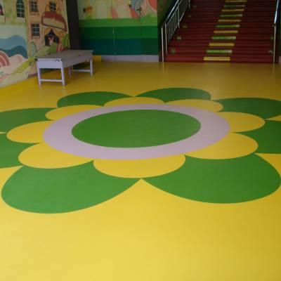 金乡小区户外健身器材、金乡幼儿园塑胶地板、金乡幼儿滑梯、金乡篮球架