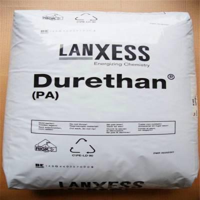 PA6 德国朗盛 Durethan C 38 FA 000000 中等粘度 共聚物