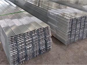 伊春铝材_质量好的铝材哪里买