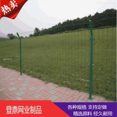 广州哪里卖低碳浸塑低碳钢铁路护栏网 隔离网 铁路围栏网 护栏网?