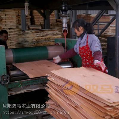 眉山酚醛胶镜面建筑模板木材市场_建筑模板厂家供应
