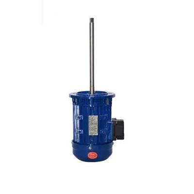 皮带传动永磁变频电机订做价格多少钱_驱驰电机