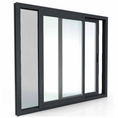铝质耐火窗批发-耐火窗-山东金材门窗(查看)