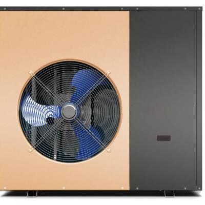 湟源常温热水机_选购专业的商用热水机就选青海欣洁利环保