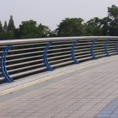 山东神龙桥梁护栏公司-优质桥梁不锈钢复合管护栏价格