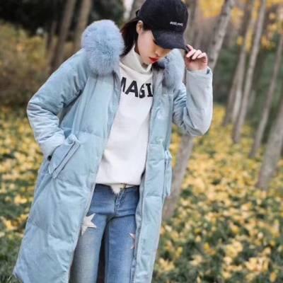 广州服装批发市场在欧洲站高端北京品牌折扣女装货源走份批发