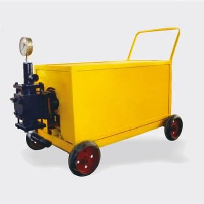 黔东南砂浆泵-(金诚信)-砂浆泵生产厂家
