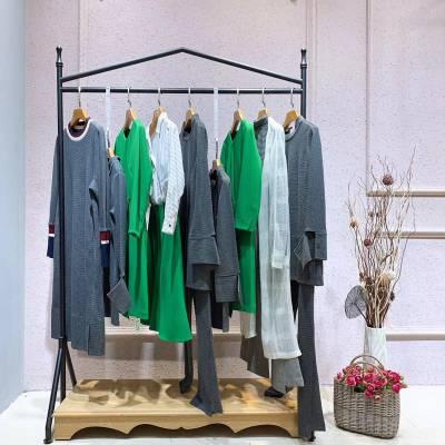 想开一个服装店的成本 大品牌尾货代理 杭州女装尾货市场在哪里批发 广州劳保服装批发市场