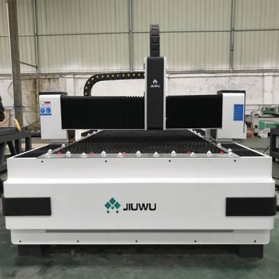 500w激光切割机厂家-玖伍智能-青岛500w激光切割机