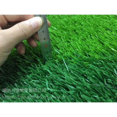 辽宁省本溪市本溪县人工草坪施工合同环保地毯供应