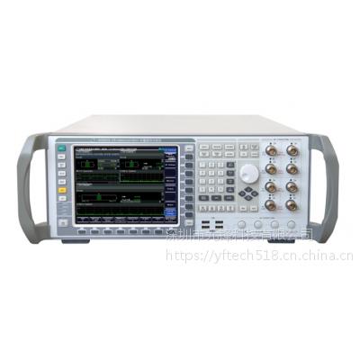 5267A LTE-Advanced MIMO通信矢量信号分析仪 中国ceyear思仪 5267A